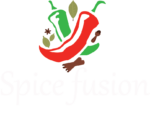 Spicefusion