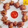 Chicken lollipop /lb.