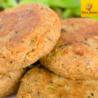 Shami Kabab (1 Pc)